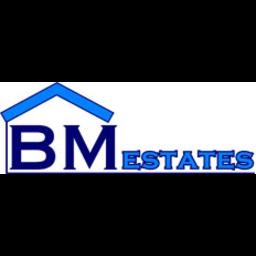 BM Estates (Leicester)