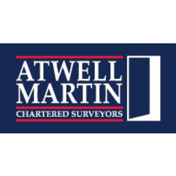 Atwell Martin (Plymouth)