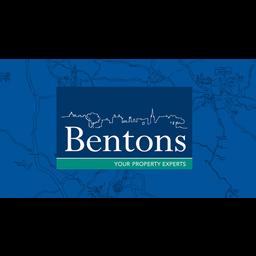 Bentons (Melton Mowbray)