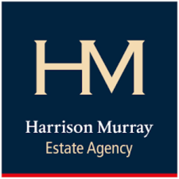 Harrison Murray (Melton Mowbray)