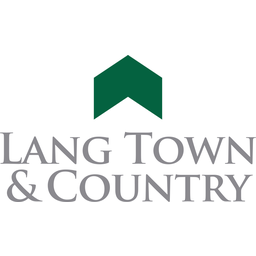 Lang Town & Country (North Hill)