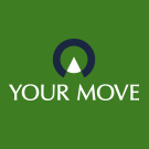 Your Move (Canterbury Lettings)