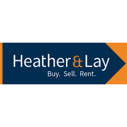 Heather & Lay (Falmouth Office) (Sales)