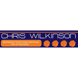 Chris Wilkinson (Irlam)