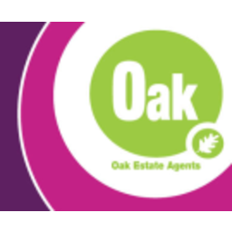 Oak Estate Agents (Kingswood)