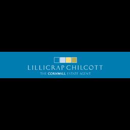 Lillicrap Chilcott - Truro