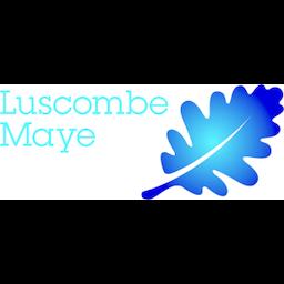 Luscombe Maye (Salcombe)