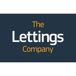 The Lettings Company