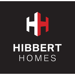 Hibbert Homes (Altrincham)