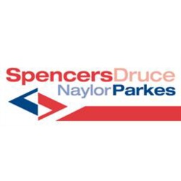 Spencers Druce