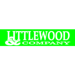 Littlewoods & Co (Commercial)