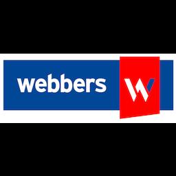 Webbers (F&C Combined)