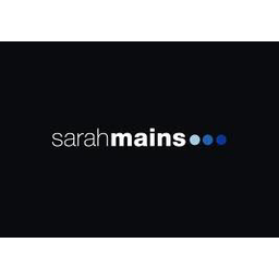 Sarah Mains (Low Fell)