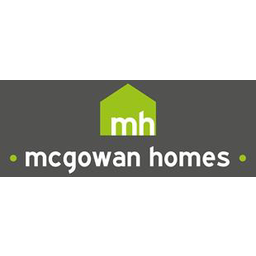 Mcgowan Homes (Middleton)