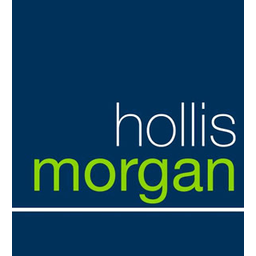 Hollis Morgan (Bristol Auctions)