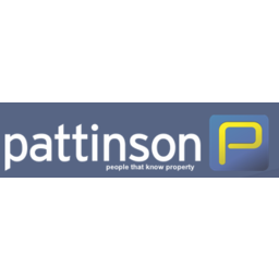 Pattinson (Tyne Bridge Branch)