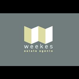Weekes Estate Agents (St Leonards)