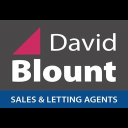 David Blount Lettings
