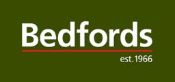 Bedfords Estate Agents (Bury St. Edmunds)