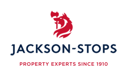 Jackson Stops