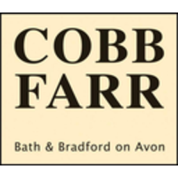 Cobb Farr (Bath) (Lettings)