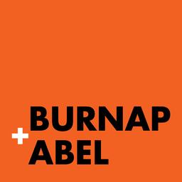 Burnap & Abel (Dover)