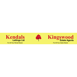 Kendals Online (Leicester)