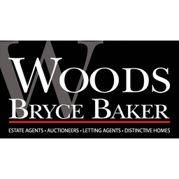 Woods Bryce Baker - Preston