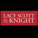 Lacy Scott Knight (Bury Commercial)