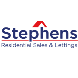 Stephens Estate Agents