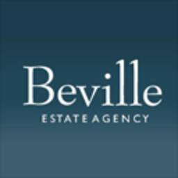 Beville Estate Agency