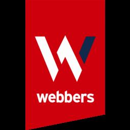 Webbers (Barnstaple)