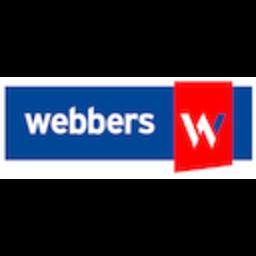Webbers (Braunton)