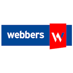 Webbers (South Molton)