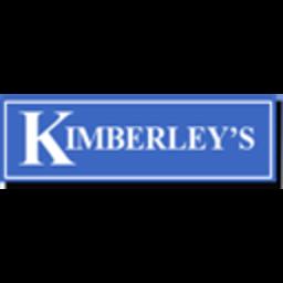 Kimberleys