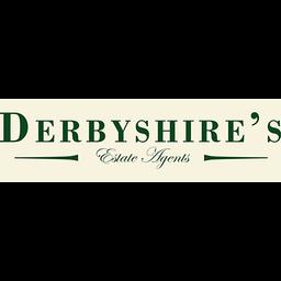 Derbyshire Estate Agents  (Chard)
