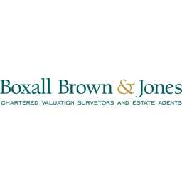 Boxall Brown and Jones (Iron Gate, Derby)