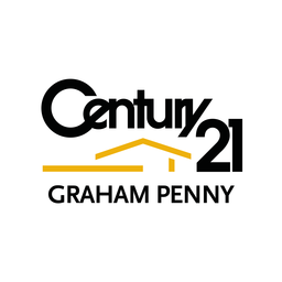 Century 21 Graham Penny