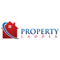 The Property Ladder