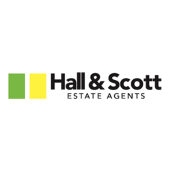 Hall & Scott