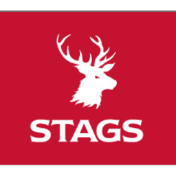 Stags (Tiverton)