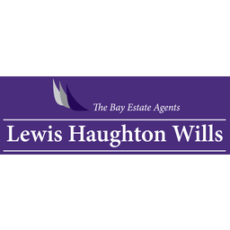 Lewis Haughton Wills (Falmouth)