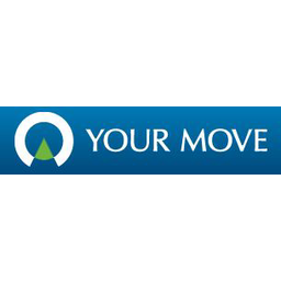 Your Move (Camborne)