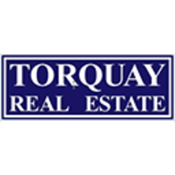 Torquay Real Estate