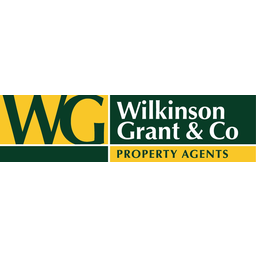 Wilkinson Grant (Topsham)