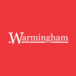 Warmingham