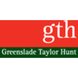 Greenslade Taylor Hunt (Tiverton)