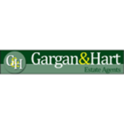 Gargan & Hart