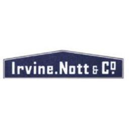 Irvine Nott & Co
