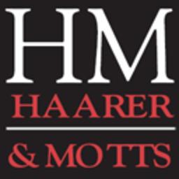 Haarer & Motts